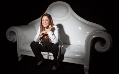 """February 16th is """"Nina Fuentes Day"""" in Miami-Dade"""
