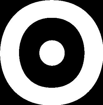 Arts Connection Foundation