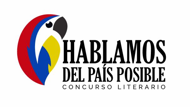"""Concurso literario """"Hablamos de país posible"""""""